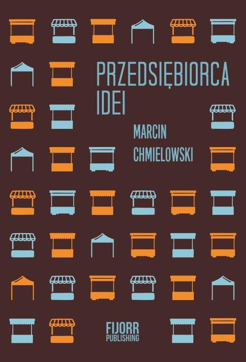 fijorrpublishing.pl